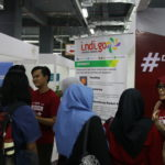 Jogja Geek Fair 2017